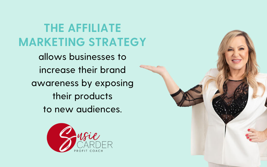 What Is Affiliate Marketing and Is It for You?
