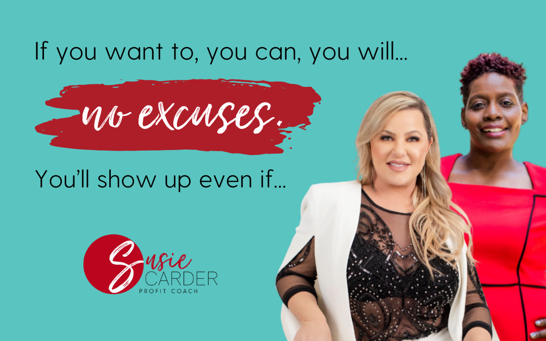 What it takes to become a Mompreneur on Fire